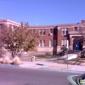 Harwood Art Center - Albuquerque, NM