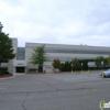 Nissan Trading Corp USA