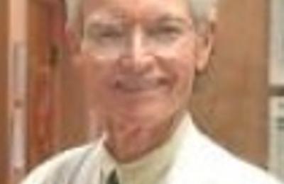 Pender John V Jr Md - Memphis, TN