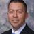 Allstate Insurance: Erick Villatoro