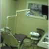 Family Dentistry Of Brick, PA