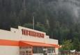 The Home Depot - Juneau, AK