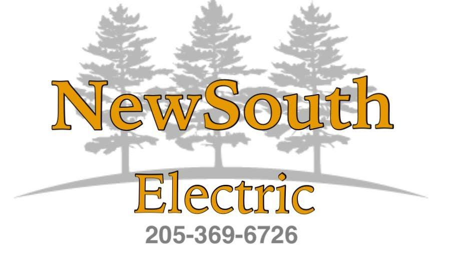 Newsouth Electric