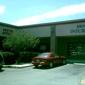 Ronald C Trowbridge DDS - San Antonio, TX