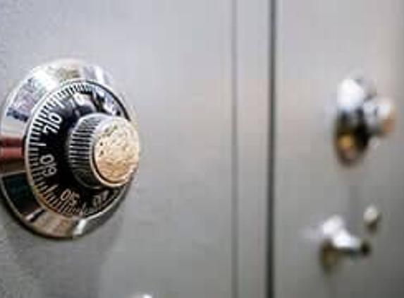 Arvada Lock & Key Co - Arvada, CO