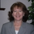Wiederhold, Cynthia CPA