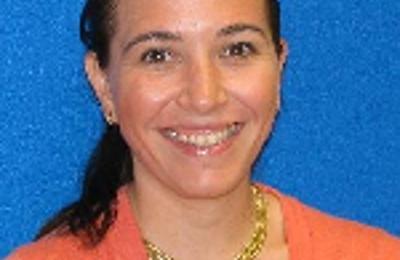 Dr. Olga O Tudela, MD - Hialeah, FL