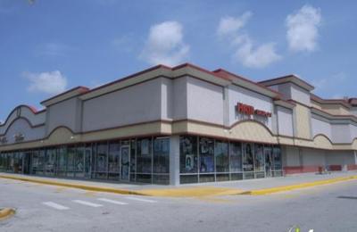 Hair Depot - Kissimmee, FL