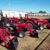 Blue River Tractors