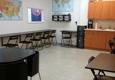 DB Karate School - Sunny Isles Beach, FL