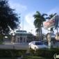 Krispy Kreme - Fort Lauderdale, FL