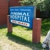 Green Oaks/Arkansas Animal Hospital