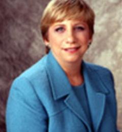 Dr. Esta L. Kronberg, MD - Houston, TX