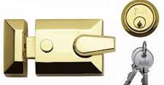 San Jose Expert Locksmith - San Jose, CA