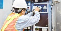 Herrera Electric LLC - Miami, FL