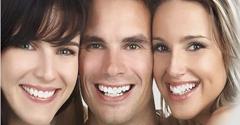 Woodlawn Dental DMD PA - Birmingham, AL