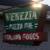 Venezia Restaurant