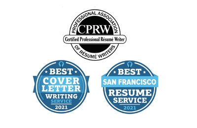 Heidi Howell Marketing - Tracy, CA. Heidi Howell, CPRW, is a Certified Professional Resume Writer