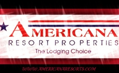Americana Resort Properties