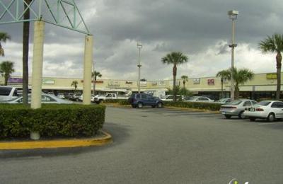 Hernandez Party Rentals - Miami, FL