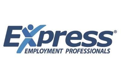 Express Employment Professionals - Anchorage, AK