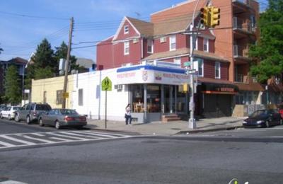 Manuelito Restaurant - Corona, NY