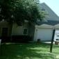 Ranchstone Garden Homes - Austin, TX