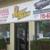 Riverside Auto Sales & Van Rental