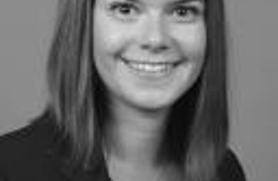 Edward Jones - Financial Advisor: Elizabeth Asbill - Cary, NC
