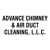 Advance Chimney & Air Duct Cleaning