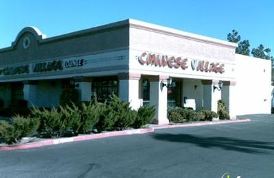 Pandora's Lounge - Las Vegas, NV
