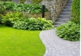 McNelis Landscaping, Inc. - Havertown, PA