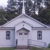 Beverly & Salem United Methodist Church's of the Ailesville Charge