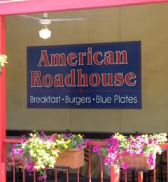 American Roadhouse - Atlanta, GA