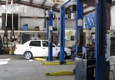 Your Import Car Doctor - Colorado Springs, CO