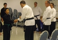 Academy of American Karate - Canton, OH
