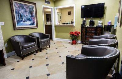 West Bradenton Dental - Bradenton, FL