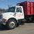 J & W Roll-Off Services LLC