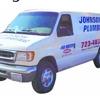Johnson Plumbing Inc