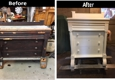 Russell Nelson Restoration - Mobile, AL
