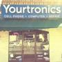 Yourtronics Repair