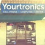 Yourtronics Repair
