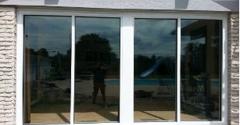 Hudson United Glass and Window Corporation - Hackensack, NJ