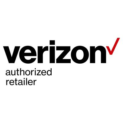 Verizon Authorized Retailer – Victra Locations