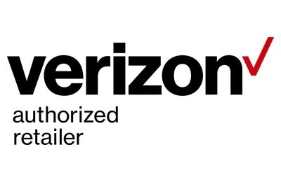 Verizon Authorized Retailer – Victra - Hays, KS