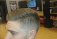 Sport Clips Haircuts of Wesley Chapel - Wesley Chapel, FL