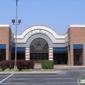 Bartlett Cinema Ten - Memphis, TN