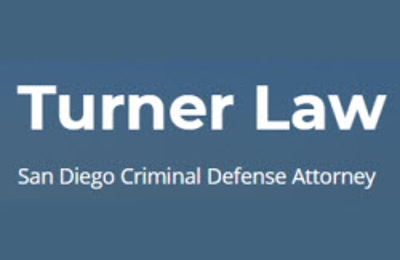 Turner Law Group - San Diego, CA