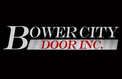 Bower City Door Inc - Janesville WI  sc 1 st  Yellow Pages & Bower City Door Inc 4812 E Case Dr Janesville WI 53546 - YP.com