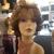 Wigs Tess Beauty Supply Milwaukee